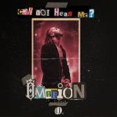 Can You Hear Me? (feat. T-Pain) - Omarion