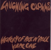 Laughing Clowns - Sometimes