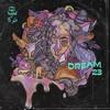 Felukah - Dream 23  arte