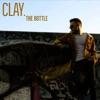 The Bottle (I Do) - Single
