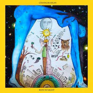 Cihangir Aslan, Hannok & Koner Memili - Ride To Light