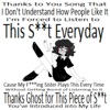 GHOST - The Distortionist