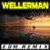 Wellerman (EDM Remix) - Remix Kingz