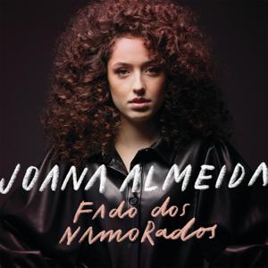 Joana Almeida - Fado Dos Namorados