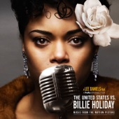 "Andra Day - Strange Fruit (Music from the Motion Picture ""The United States vs. Billie Holiday"")"