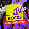 Various Artists - MTV Rocks: Indie Revolution artwork