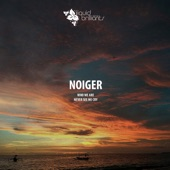 Noiger - Who We Are