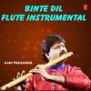 Binte Dil Flute Instrumental Single