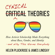 Helen Pluckrose & James Lindsay - Cynical Theories: How Activist Scholarship Made Everything about Race, Gender, and Identity―and Why This Harms Everybody