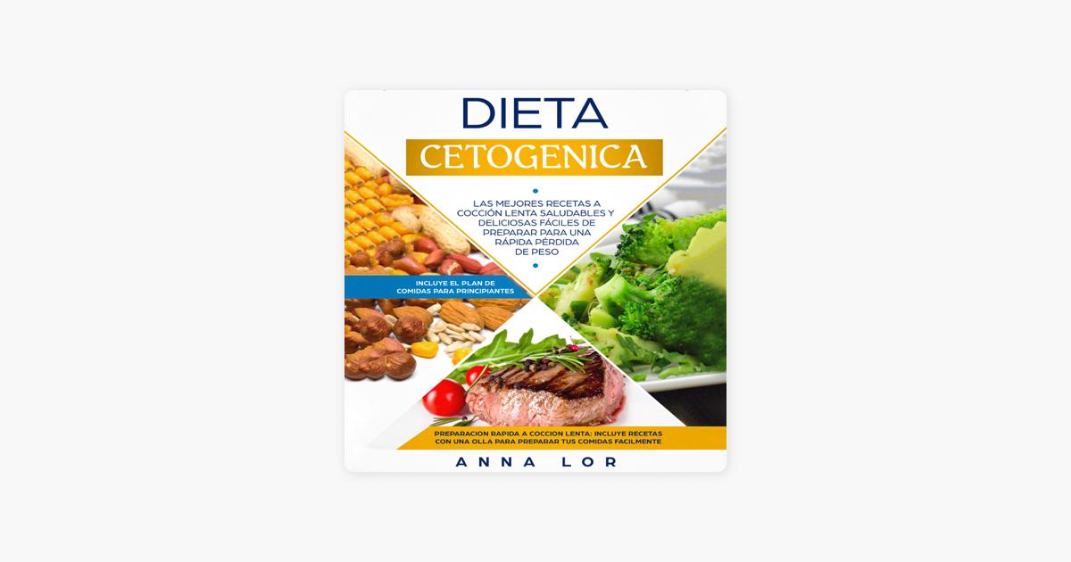 mejores recetas de preparación de comidas saludables