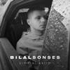 Bilal Sonses - Şimdiki Aklım artwork