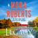 Nora Roberts - Legacy