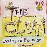 The Clean - Slug Song