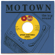I Can't Help Myself (Sugar Pie, Honey Bunch) [Single Version / Mono] - Four Tops