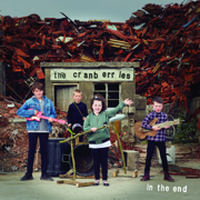 In the End - The Cranberries - The Cranberries