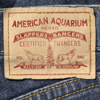 American Aquarium - Slappers, Bangers & Certified Twangers, Vol. 1  artwork