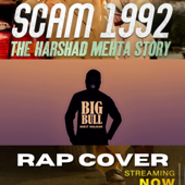 [Download] Scam 1992 Rap MP3