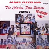 James Cleveland - Touch Me