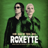 Roxette - Bag Of Trix Vol. 2 (Music From The Roxette Vaults) [Extended Version] artwork