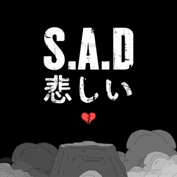 S.A.D - Single