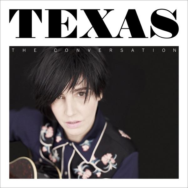 Texas mit Summer Son