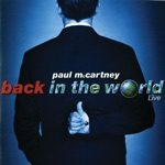 Paul McCartney - All My Loving