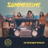 summertime-the-gershwin-version-single