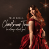 Mari Bølla - Christmas Time (is nothing without you) artwork