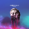 OneRepublic - Run portada