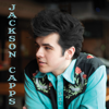 Jackson Capps - Jackson Capps - EP  artwork
