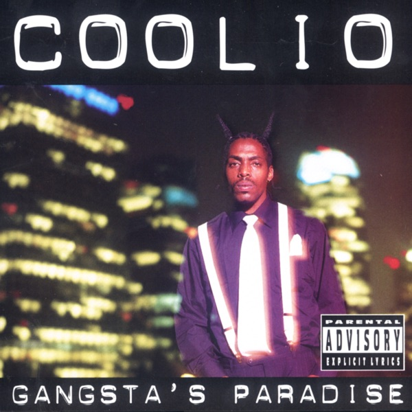 Coolio Feat. L.v. Gangsta's Paradise