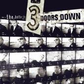 3 Doors Down - Be Like That