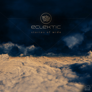 ECLEKTIC - Stories of Wide