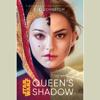 E.K. Johnston - Star Wars: Queen's Shadow (Unabridged)  artwork