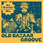 Džambo Aguševi Orchestra - Old Bazaar Groove
