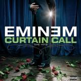 Eminem - Stan (feat. Elton John)