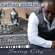 Swing City (feat. Jazmin Ghent) - Nathan Mitchell