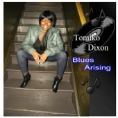 Tomiko Dixon - Heartache Blues