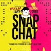 Icon Snap Chat (Remix) [feat. Anuel AA] - Single