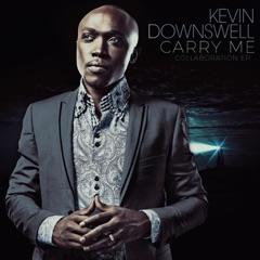 Carry Me (Reggae Remix) [feat. Romain Virgo]