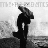 Mike + The Mechanics - The Living Years artwork