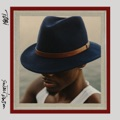 Canada Top 10 R&B/Soul Songs - Sweet Poison - TOBi