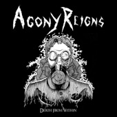 Agony Reigns - Tainted Minds