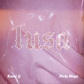 Tusa - KAROL G & Nicki Minaj