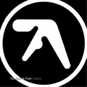 Aphex Twin - Tamphex (Hedphuq Mix)