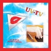 UV-TV - Back to Nowhere