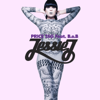 Jessie J - Price Tag (feat. B.o.B) artwork