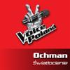 Ochman - Światłocienie artwork