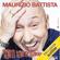 Maurizio Battista - Senti Senti Senti