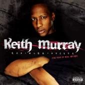 Keith Murray - Hustle On